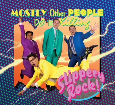 mopdtk_slippery_rock