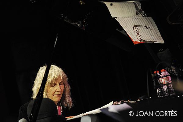 002_130314_Joanne Brackeen trio