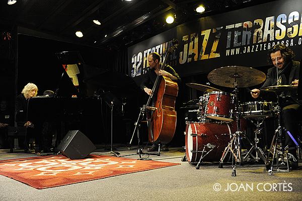 04_130314_Joanne Brackeen trio