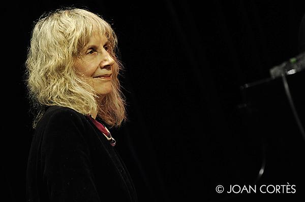 07_130314_Joanne Brackeen trio