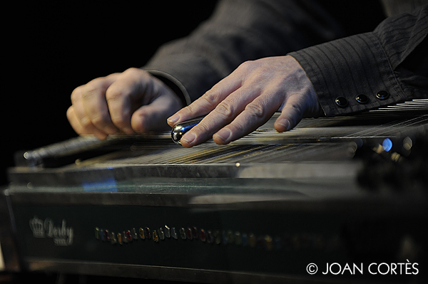07_CALLEJÓN&SOLER (©Joan Cortès)