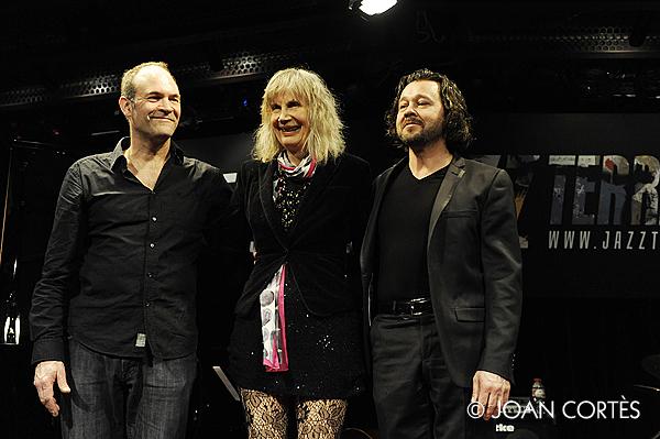 08_130314_Joanne Brackeen trio