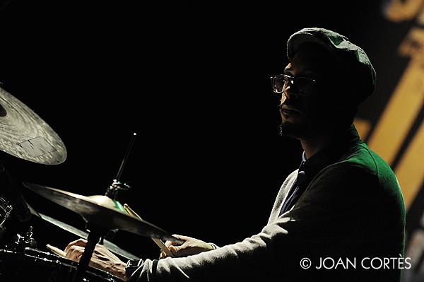 08_150313_GREGORY PORTER (©Joan Cortès)_32FJT
