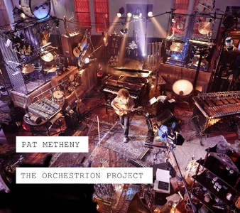 metheny-the-orchestrion-project