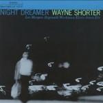 "Tomajazz recomienda… un tema: ""Black Nile"" (Wayne Shorter, 1964)"
