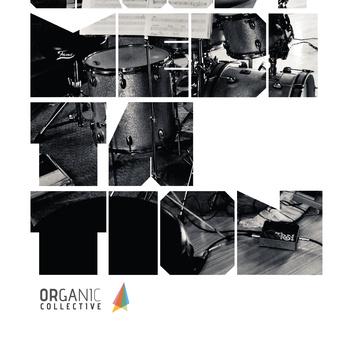 organic collective