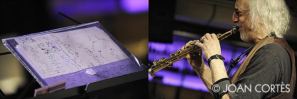 02__130502_LARRY OCHS&DON ROBINSON (©Joan Cortès)_JazzRoom_Bcn