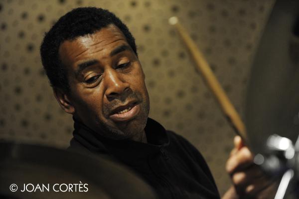 06_130502_LARRY OCHS&DON ROBINSON (©Joan Cortès)_JazzRoom_Bcn