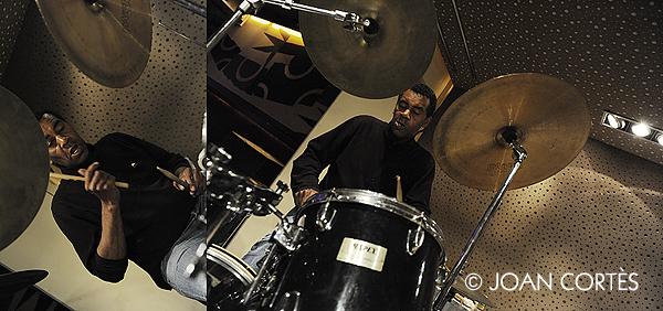 08_130502_LARRY OCHS&DON ROBINSON (©Joan Cortès)_JazzRoom_Bcn