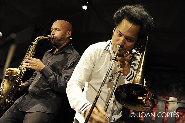 10__130502_ZENÓN&COQ (Joan Cortès)_Rayuela_Jamboree