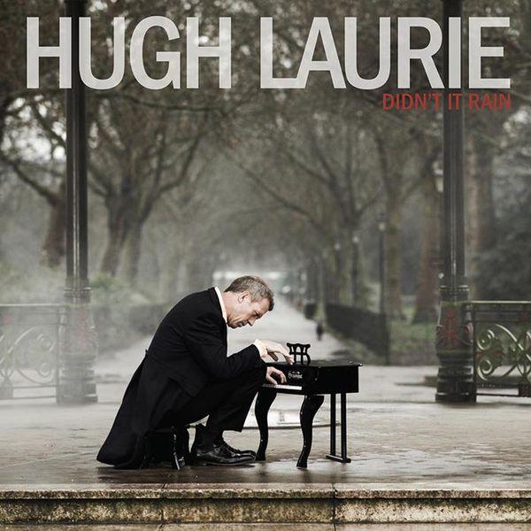 Didnt_It_Rain_Hugh_Laurie