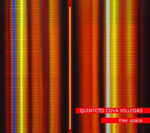 quinteto-covavillegas-portada-final-cmyk-300x267