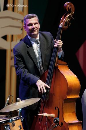Martin Pizzarelli