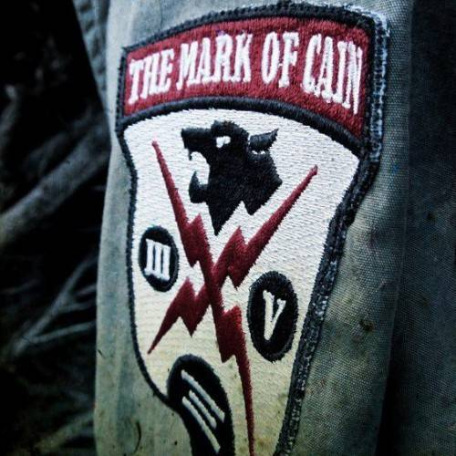Who The Fuck?: The Mark Of Cain [Especial agosto 2013]
