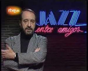 Tomajazz recomienda… un programa: Jazz entre amigos (1984 – 1991)