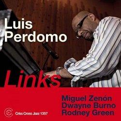 luis_perdomo_links