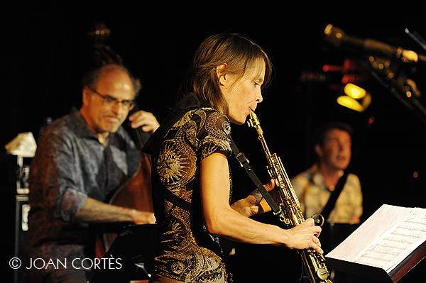 01_CÉLINE BONACINA TRIO  (Joan Cortès)_#1Têtes de Jazz!_Avignon