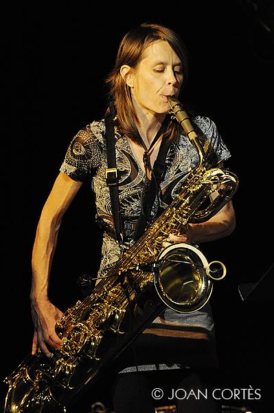 02_CÉLINE BONACINA (Joan Cortès)_#1Têtes de Jazz!_Avigno