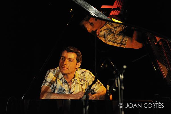 03_GWILYM SIMCOK (Joan Cortès)_#1Têtes de Jazz!_Avignon