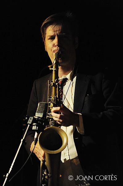11_DANIEL ERDMANN(©Joan Cortès)_#1Têtes de Jazz!_Avignon