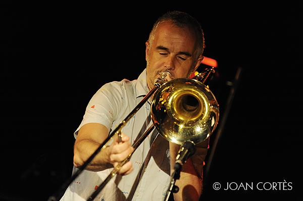 12_MATTHIAS MAHLER (©Joan Cortès)_17jul13_#1Têtes de Jazz!_Avignon