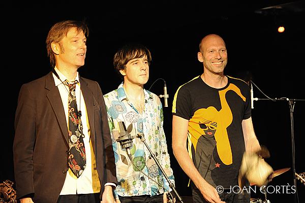 13_DAS KAPITAL(©Joan Cortès)_#1Têtes de Jazz!_Avignon