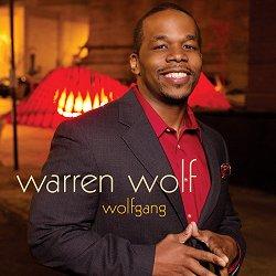 warren_wolf_wolfgang