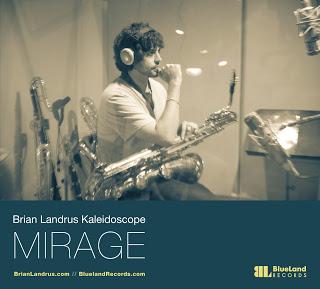 Brian_Landrus_Kaleidoscope_Mirage