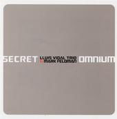 Secret Omnium