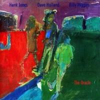 Hank Jones - The Oracle