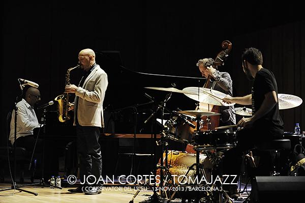 09_MIGUEL ZENÓN 4t (©Joan Cortès)_13nov13_Conservatori del Liceu_45FIJazz_Bcn