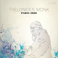thelonious_monk_paris_1969