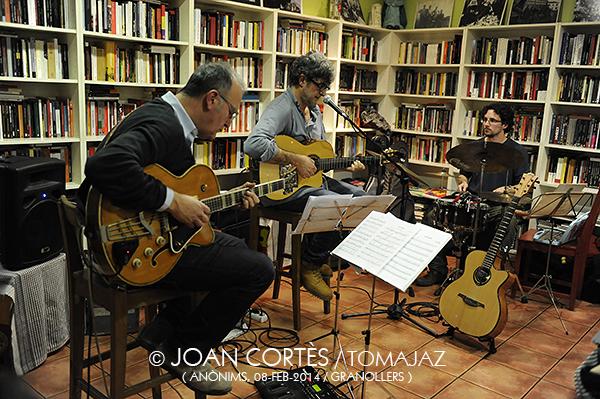 09_CLAUDIO SANFILIPPO TRIO (©Joan Cortès)_Anònims_24FJazzGranollers