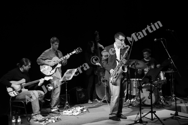 IMG_8217.JPG-Iñaki Rodriguez Quintet
