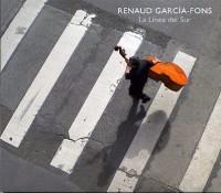 Renaud Garcia-Fons_La linea del sur