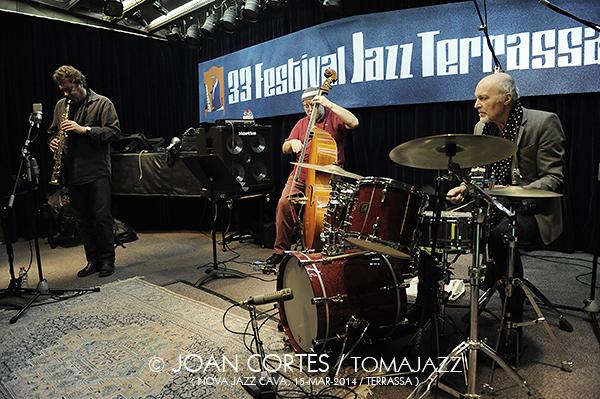 01_RST (©Joan Cortès)_15mar14_Nova Jazz Cava_33FJazzTerrassa
