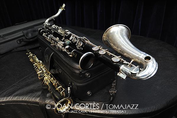 03_RST (©Joan Cortès)_15mar14_Nova Jazz Cava_33FJazzTerrassa
