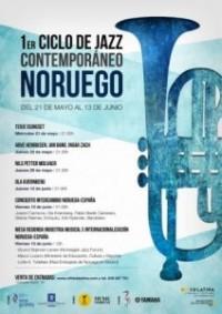 Ciclo-de-jazz-noruego_Off-de-La-Latina_2014-mayo-212x300
