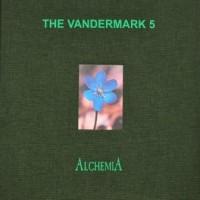 The Vandermark 5 Alchemia