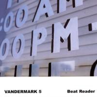 V5 Beat reader