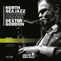 north sea jazz legendary concerts dexter gordon