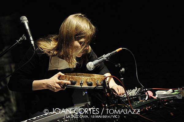 09_LC (©Joan Cortès)_15mai14_LJC_16FJV