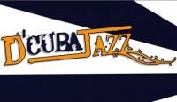 D Cuba Jazz