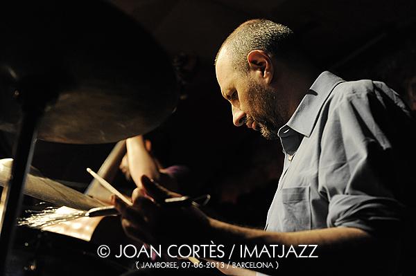 IMJ091_JR (©Joan Cortès)_07junio13_ABt_Jam_Bcn