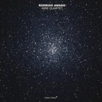 Rodrigo Amado Wire Quartet