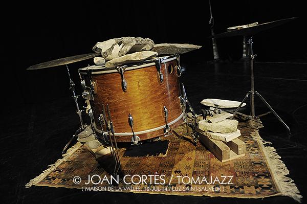 F01_TOMA GOUBAND (©Joan Cortès)_12ul14_24FJazz à Luz_Maison de la Vallée_Luz-Saint-Sauveur