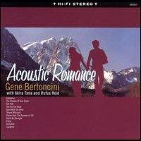 acoustic_romance