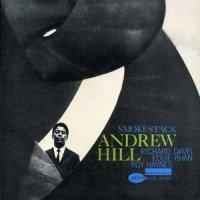 """Tomajazz recomienda… un tema: """"Wailing Wail"""" (Andrew Hill, 1963)"""