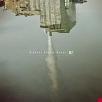 Alberto Arteta Group_BAT_Moskito Records_2014