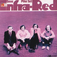 Dave Pike Set_Infra-Red_MPS_1970